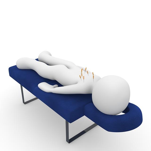 פיזיותרפיה כללית