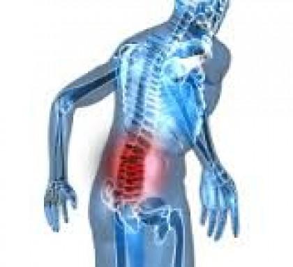 טיפול פיזיותרפיה בהתאם למצב הפיזי
