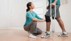 מכון פיזיותרפיה בצהלה